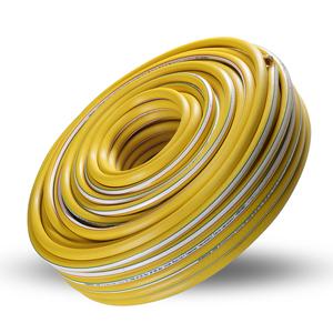 黄色高压气管