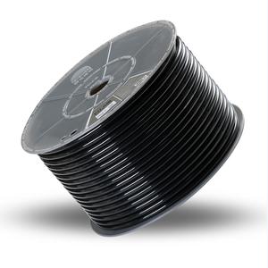 自动化设备管类(PU系列)