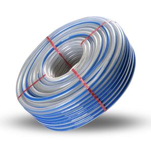 透明通用输水网管
